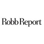 RobbReport