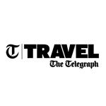 TelegraphTravel